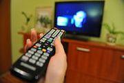 Telewizja analogowa zostanie wyłączona m.in. w Białymstoku, Kielcach i Lublinie