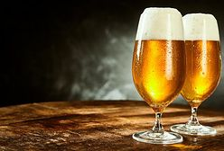 Polak producentem najlepszego piwa we Francji