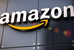 Amazon alarmuje. Te produkty mogą ulec samozapłonowi