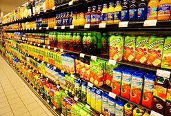 Producenci soków mogą pogrążyć plany rządu. Matryca VAT kością niezgody