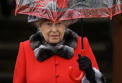 Królowa Elżbieta II od 30 lat obstawia gonitwy. Wygrała już ponad 7 mln funtów