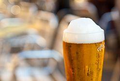 10 najdziwniejszych piw. Z ostrygami, kawałkami meteorytów czy z mrożoną pizzą