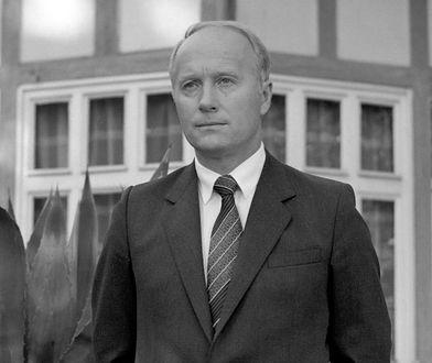 Ferdynand Matysik nie żyje. Aktor miał 90 lat