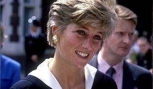 Powstanie kontynuacja kontrowersyjnego dokumentu o księżnej Dianie. Może zaszkodzić rodzinie królewskiej