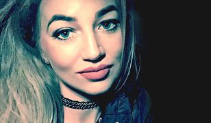 Śmierć Magdaleny Żuk. Siostra 27-latki: straciliśmy zaufanie do prokuratury