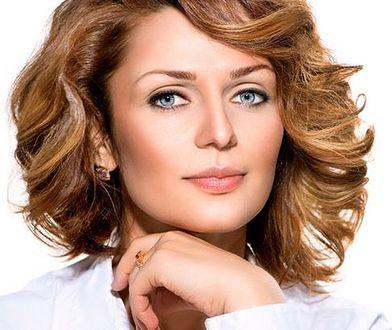 Makijaż biznesowy – wymagający makijaż dla wymagających kobiet