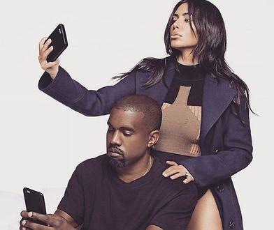 Kim Kardashian obraża uczucia religijne fanów