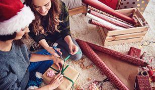 Jednym z najbardziej angażujących elementów na liście przygotowań do świąt jest poszukiwanie prezentów dla najbliższych.