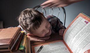 Amerykańska szkoła przywraca kary cielesne. Rodzice co trzeciego dziecka wyrazili zgodę
