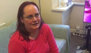 Adele Lake przekazała dzieciom chorobę genetyczną. Trzy zmarły, jedno umiera