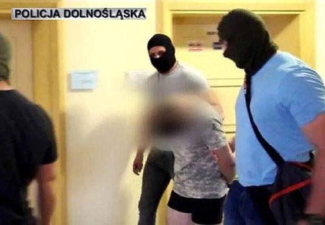 Dolny Śląsk. Facebook pomoże polskim śledczym. Wraca sprawa morderstwa 10-letniej Kristiny z Mrowin