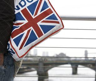 Brytyjski kocioł bankowy