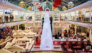 Świąteczne zakupy: głównie z internetu i koniecznie w promocji