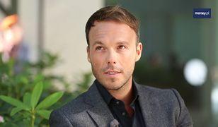 Nino o biznesie: Mateusz Juroszek – bukmacherka to gra wiedzy