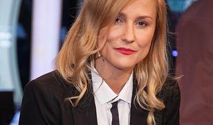 Sylwia Arnesen, Mikołaj Krawczyk
