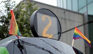 Szczecińskie tramwaje nie mają w swojej usłudze oferty reklamowej