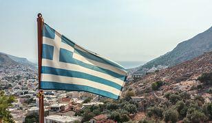 Grecja zażąda od Niemiec 280 miliardów euro reparacji wojennych?