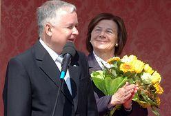 TK zakazuje tzw. aborcji eugenicznej. Co myśleli o tym Maria i Lech Kaczyńscy?