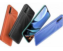 Ile?! Świetny smartfon Xiaomi do kupienia praktycznie za grosze