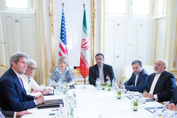 Źródło: ONZ ma mieć dostęp do podejrzanych instalacji atomowych Iranu