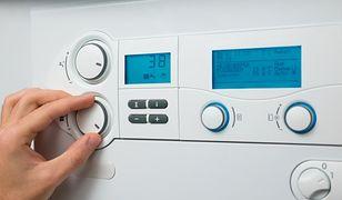 Pompa ciepła do wody użytkowej. Jaką wybrać?