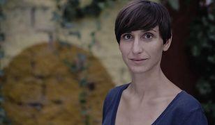 Żałoba ma różne oblicza. Rozmowa z Anją Franczak, pierwszą w Polsce profesjonalną towarzyszką w żałobie