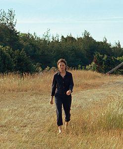 """Sceny pozamałżeńskie. Recenzja filmu """"Wyspa Bergmana"""""""