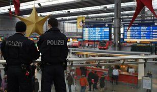 Niemcy: większość sprawców napadów na kobiety bezkarna