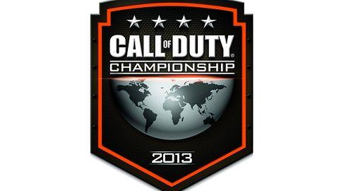 Już w niedzielę polskie kwalifikacje do Mistrzostw Call of Duty: Black Ops II