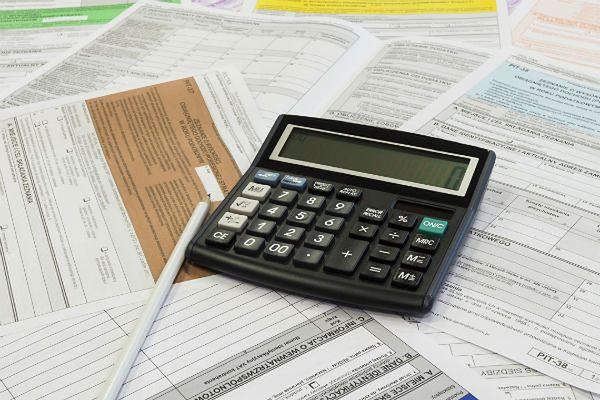 Ostatnie dni na rozliczenie podatku. Od dziś PIT złożysz do 18.00