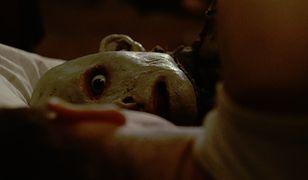 Halloween: TOP 10 najlepszych horrorów, o których pewnie nie słyszeliście