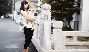 Fala rozwodów w Chinach. Przyczyna? Sieci społecznościowe