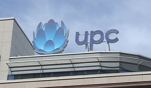 UOKiK - UPC zapłaci 33 miliony i odda klientom pieniądze.