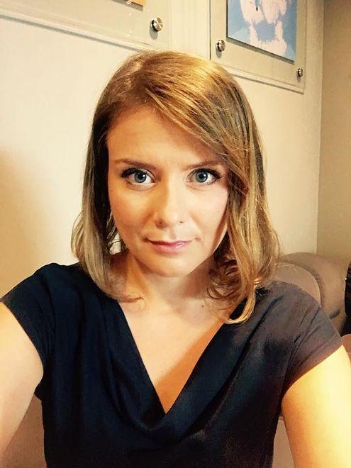 Agata Loewe: Lubimy komuś zaglądać do łóżka i na tej podstawie chcemy oceniać