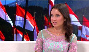 Olivia Drost - Polka na Jawie
