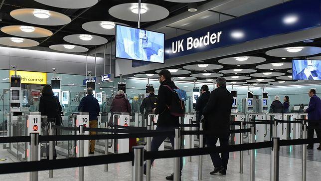 W przypadku np. sporej zmiany wyglądu, można starać się o obniżenie opłaty za wydanie nowego paszportu