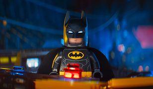 ''Lego Batman: Film'': patchworkowa bat-rodzina [RECENZJA]