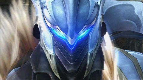 Level 5 tworzy gry na Wii i PS3, otwiera studio w USA