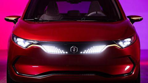 Polscy producenci coraz chętniej wiążą się z branżą elektromobilności