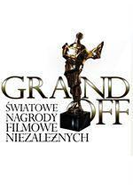 Nagrody Grand Off za najlepsze filmy niezależne z całego świata