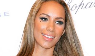 Leona Lewis ciężko pracuje nad aktorstwem