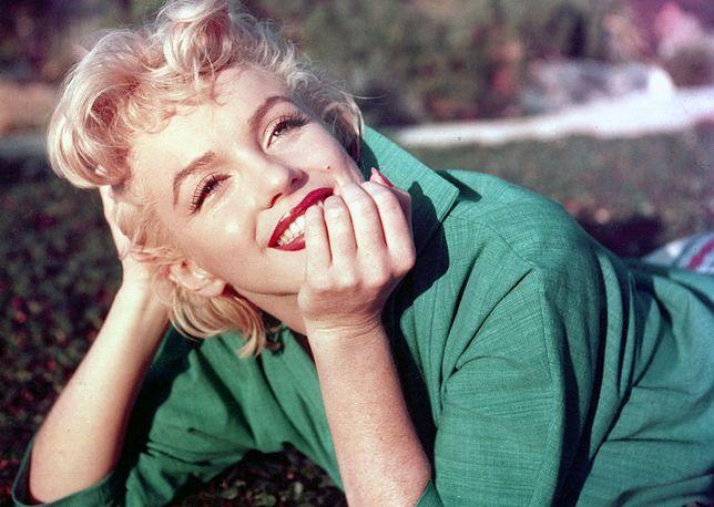 Nowojorskie muzeum ujawniło zasady pielęgnacji Marilyn Monroe