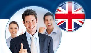Angielski Business English Pakiet niezbędny w pracy i biznesie