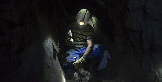 Audyt w górnictwie: problemem niska efektywność i koszty - także pracy