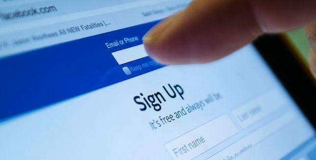 Jak chronić swoje dane w sieci?