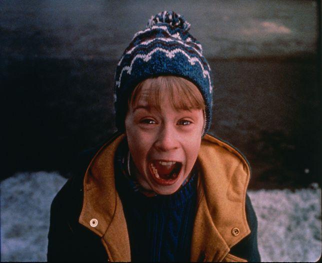"""Polsat bezkonkurencyjny w Wigilię i święta Bożego Narodzenia. Wiemy, ile osób obejrzało """"Kevina"""""""