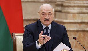 Koziński: Łukaszenka mówi, że polski rząd kłamie. W reakcji słyszy ciszę [OPINIA]