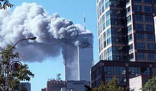 11 września oczami Polaków. Nowy Jork wyglądał jak Warszawa po wojnie