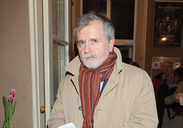 Prokuratura bada przebieg konkursu na dyrektora Teatru Polskiego we Wrocławiu