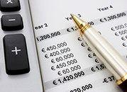 Zadłużenie FUS w bankach w '10 wyniesie ok. 3,8 mld zł